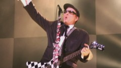 Budokan 2008: If You Want My Love (from Budokan!) - Cheap Trick