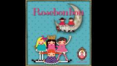 Cabeças no Ar (Audio) - Rosebonbon