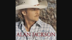 Where Were You  (When the World Stopped Turning) (Audio) - Alan Jackson