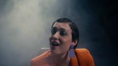 Directo (Official Video) - Victoria Bernardi