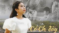 Có Chị Đây - Quỳnh Lê