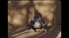 Dakar (Official Video) - Adesse
