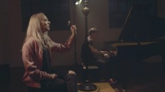 Bad Things - Sam Tsui, Madilyn Bailey, KHS