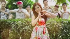 Tình Bạn Mãi Mãi - Tố Như, Various Artists