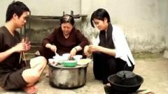 Nỗi Buồn Của Mẹ - Hoàng Minh Phi