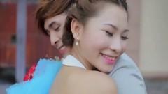 Nợ Nhau Một Tình Yêu - Hồ Quang Hiếu, Lương Khánh Vy