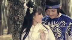 Sóng Gió Truyền Kiếp (Phim Ca Nhạc) - Lâm Chấn Khang