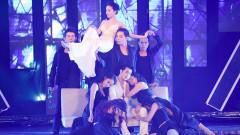 Dĩ Vãng Nhạt Nhòa (Gala Nhạc Việt 4 - Những Giấc Mơ Trở Về) - Ưng Hoàng Phúc, Yến Trang