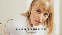 Wunderkerzenmenschen (Piano Sessions - Official Audio) - LEA