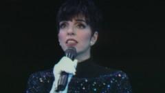 Imagine (Live From Radio City Music Hall, 1992) - Liza Minnelli