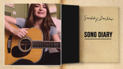 Somebody's Daughter (Song Diary) - Tenille Townes