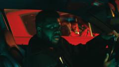 Eleven (Official Video) - Khalid, Summer Walker