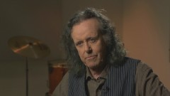 Woody Guthrie At 100! / Donovan on Woody's songs - Donovan