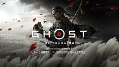 Forgotten Song  | Ghost of Tsushima (Music from the Video Game) - Ilan Eshkeri