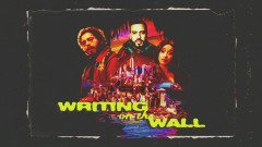 Writing on the Wall (Audio) - French Montana, Post Malone, Cardi B, Rvssian