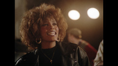 Greatest Love Of All (Official Music Video) - Whitney Houston