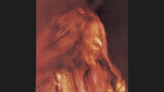 Little Girl Blue (Audio) - Janis Joplin