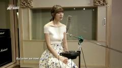 Sad Fate (Pops In Seoul) - Cheon Dan Bi