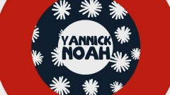 Viens (Lyrics Video) - Yannick Noah