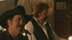 Lost And Found (iTunes Originals) - Brooks & Dunn