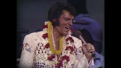 I Can't Stop Loving You (Aloha From Hawaii, Live in Honolulu, 1973) - Elvis Presley