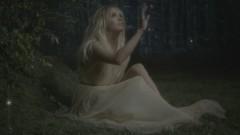 Heartbeat - Carrie Underwood