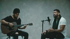 Pouco a Pouco (Live Performance | Vevo) - Dilsinho