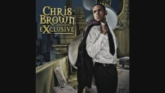Take You Down (Audio) - Chris Brown