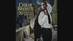 Take You Down (Audio) - Chris Brown