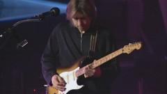 SRV (Live In Concert) - Eric Johnson