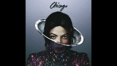Chicago (Audio) - Michael Jackson