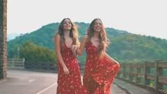 Suavemente - Twin Melody