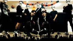 HookGA (Choreography Video Halloween Ver.)
