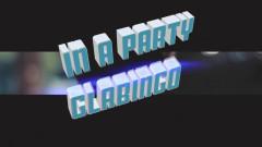 IN A PARTY - GLABINGO