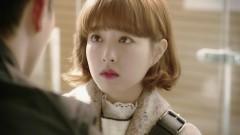 The Garden That You Are - Jeong Eun Ji