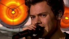 Sweet Creature (Live) - Harry Styles