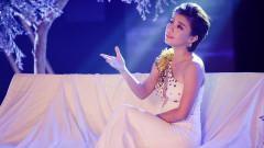Đêm Nằm Mơ Phố (Gala Nhạc Việt 4 - Những Giấc Mơ Trở Về) - Tiêu Châu Như Quỳnh