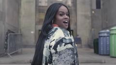 The Big Big Beat - Azealia Banks