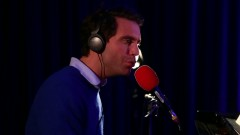 You've Got A Friend (Carole King Cover - Radio 2's Piano Room) - Mika