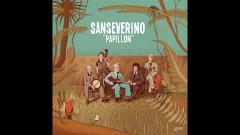 Un costume bleu (Audio) - Sanseverino