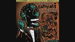 El Fin del Amor (Official Audio) - Los Fabulosos Cadillacs