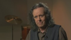 Woody Guthrie At 100! /Donovan on Woody's influence - Donovan
