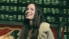 Dear Life (Official Video) - Chantal Kreviazuk