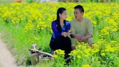 Mộng Ước Đôi Ta - Huỳnh Nguyễn Công Bằng, Dương Hồng Loan