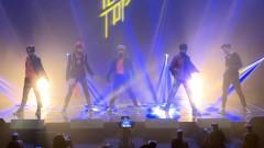 Love is (Comeback Showcase) - TEEN TOP