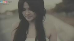 Goodbye - Thu Thủy