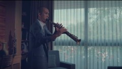 Anh Cứ Đi Đi (Saxophone Version)