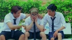 Lột Xác (Phim Ca Nhạc - Phần 1) - Vương Bảo Khang