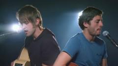 Shape Of You & Scrubs (Acoustic) - Luke Conard, James Marshall