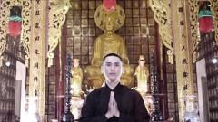 Liên Khúc Mẹ Từ Bi - Hoàng Minh Phi